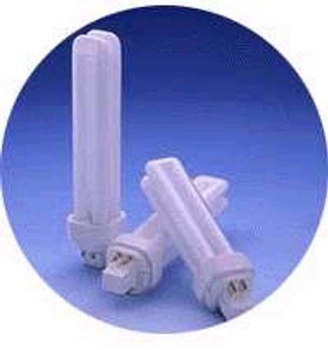 CF13DD/E/827 Compact Fluorescent Light Bulb