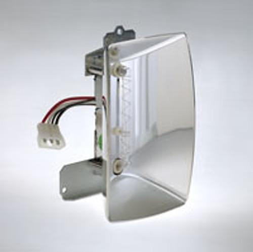 Strobe Tube Assy - GS5 - Z8575189A - Light Bulb - Federal Signal