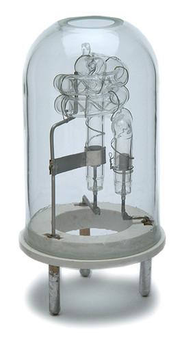 GN35Q Light Bulb - Airport Lighting