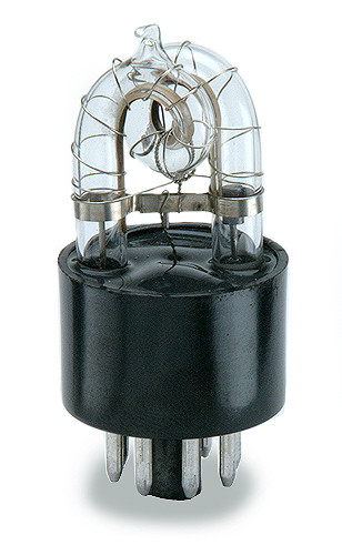 GN54DSB Light Bulb - Airport Lighting