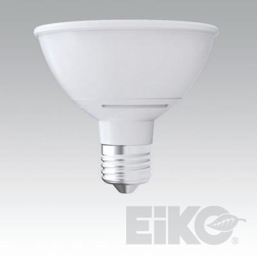 Eiko LED 14.5WPAR30S/NFL/830-DIM Light Bulb