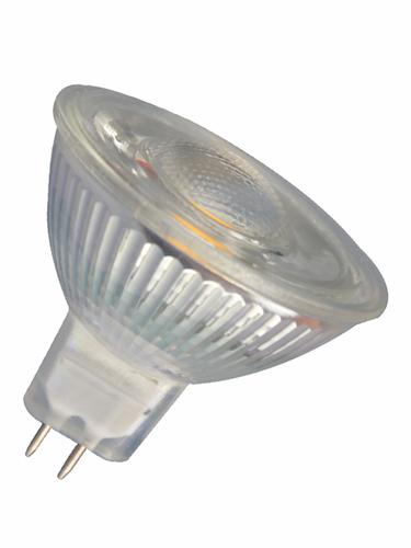 MR16 3000K LED Lamp - 5w LED Light Bulb