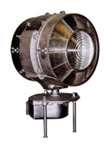 "Airport Beacon - 36"" Double & Rotating Beacon - ECS 36 - (Refurbished)"