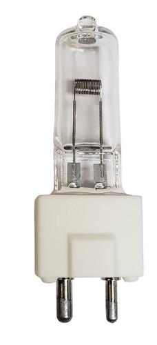 EVV - 120w - Elevated Edge Lamp - Genesis Lamp Brand (AL-007-0067)