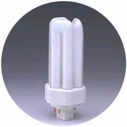 CF57DT/E/IN/841 Compact Fluorescent Light Bulb