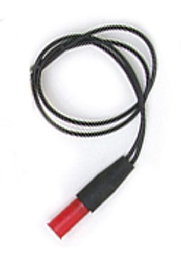 "K. L861E& L861 & L861T Cord set for 14"" - 31"" fixture w/o terminals"