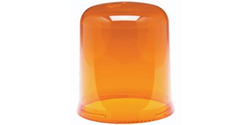Ecco Lens - 5800 Series - High Profile - Amber