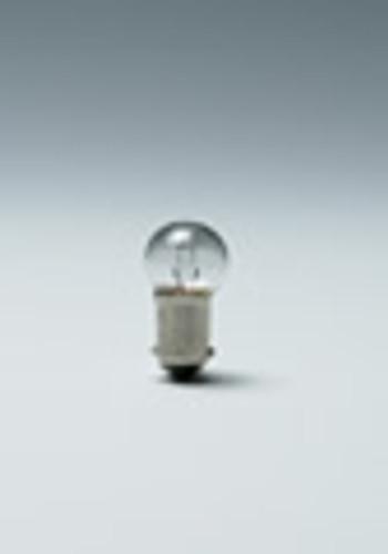 1895 Miniature Light Bulb  (10 Pack)