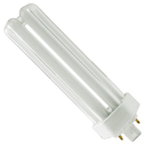 CF42DT/E/IN/835 Compact Fluorescent Light Bulb