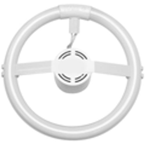 TCP 3202741K Circline Compact Fluorescent Light Bulb
