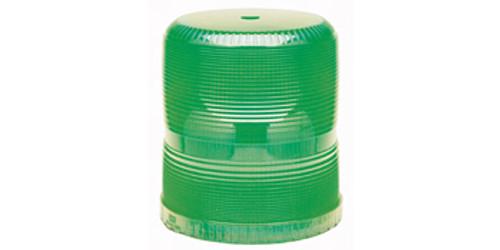 Ecco Lens - 65, 66, 67 & 6900 Series - Medium/High Profile - Green