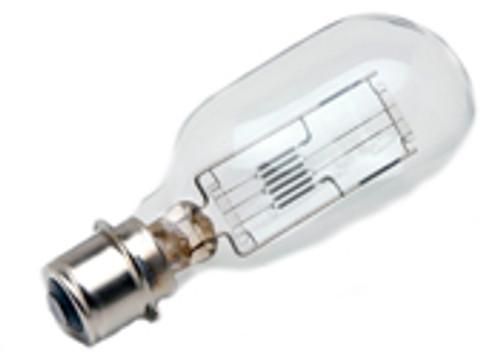DRC Light Bulb