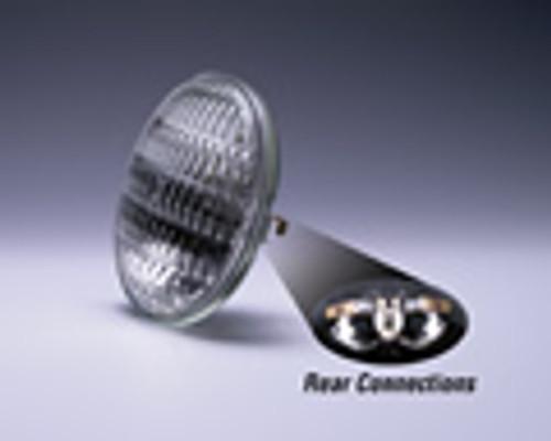 4340 Par 36 Sealed Beam Lamp