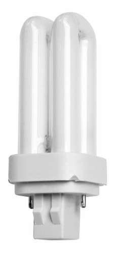 TCP 32418Q65K PL Compact Fluorescent Light Bulb