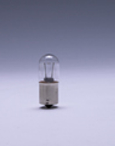 5007 Miniature Light Bulb (10 Pack)
