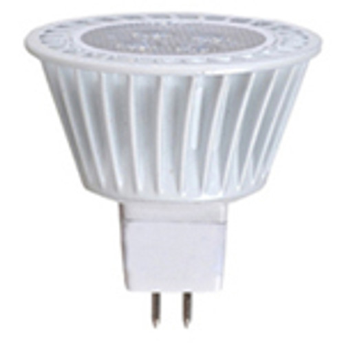 Eiko LED 7WMR16/25/827-DIM-G5 Light Bulb 1
