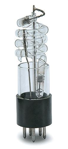 GN76FT Light Bulb - Airport Lighting