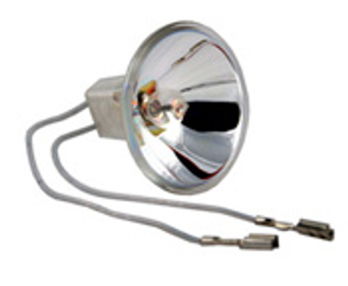 Osram 64337-IRC-A6.6A / 48w / MR-16  Long Life/ Female connector - airport lighting