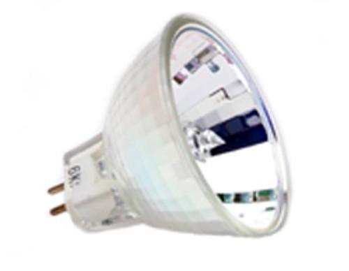ENX-5 Eiko ANSI Coded Light Bulb