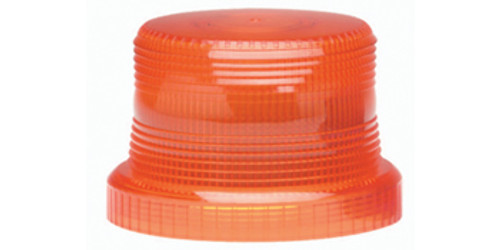 Ecco Lens - 6400 Series - Amber