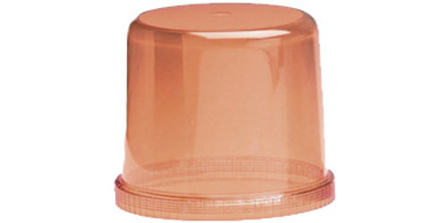 Ecco Lens - 5700 Series - Amber