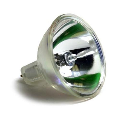 ELC Light Bulb OPTICAL REFLECTOR