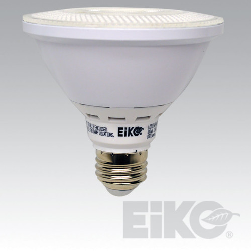 Eiko LED 12WPAR30S/NFL/840-DIM-G4A Light Bulb