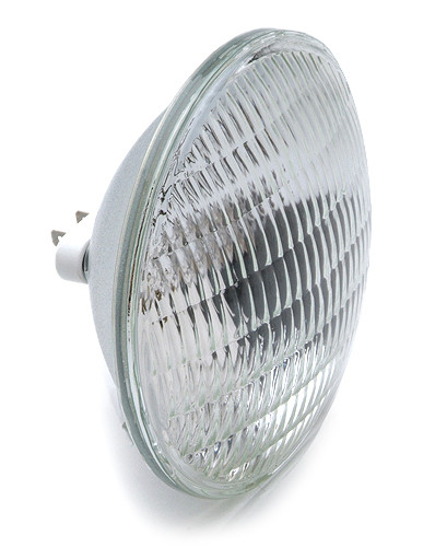 Q20A/PAR56/C - 300w  - Elevated Approach Lamp - GE 15482 Airport Lighting