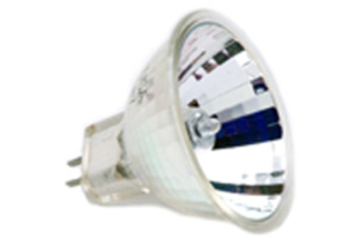 ELH Optical Stage & Studio Light Bulb