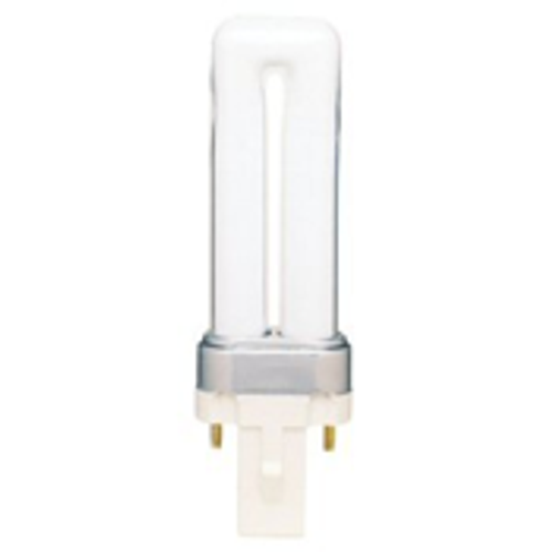 Westinghouse F5TT/27 2-Pin Replacement Fluorescent Light Bulb