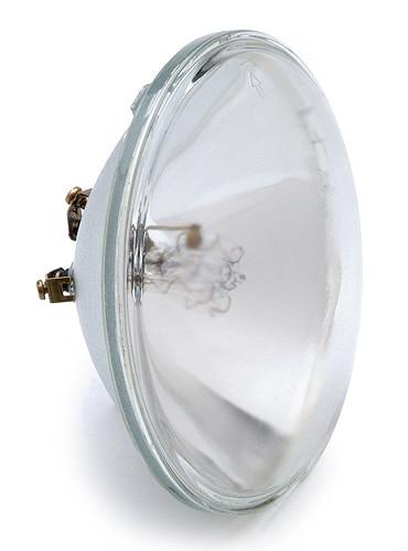 GN34FT Light Bulb - Airport Lighting