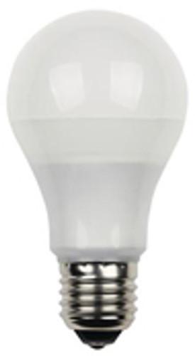 Westinghouse 9 Watt A19 Medium Base Warm White Dimmable LED Light Bulb ÌÎ̴̢̐ 03127