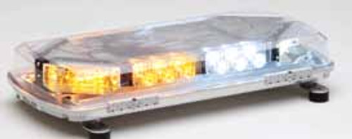 Whelen Mini Century Series Light Bar MC16PF