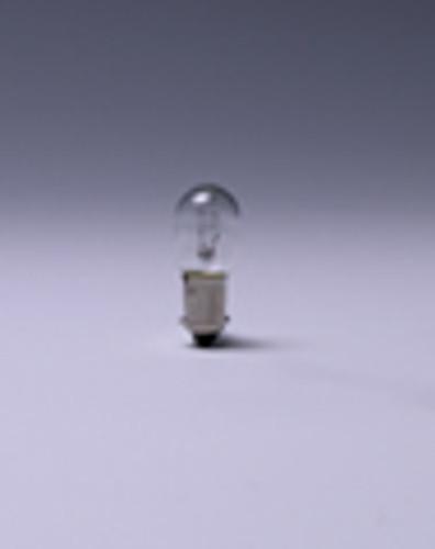1416 Miniature Light Bulb (10 Pack)