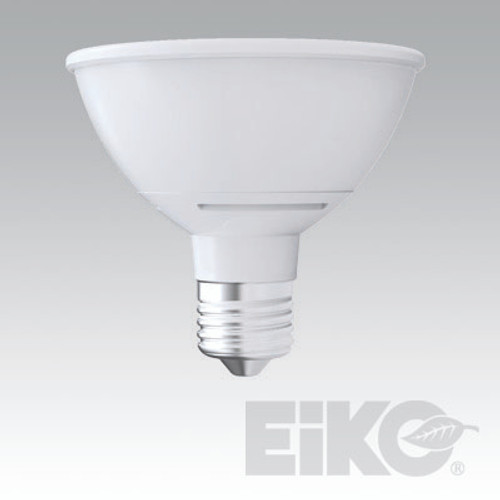 Eiko LED 14.5WPAR30S/NFL/827-DIM Light Bulb