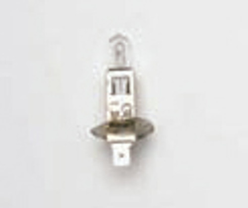 Code 3 - T01543 - 55w - H-1 Base - 12v - Halogen Lamp