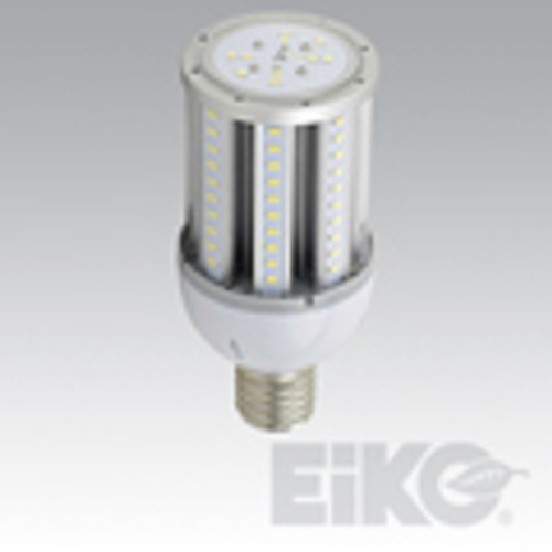 Eiko LED 27WPT50KMED-G5 HID Replacement Lamp