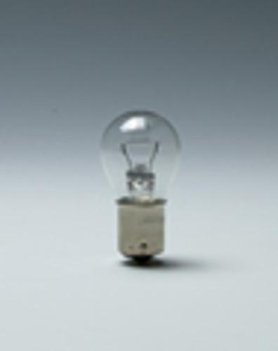 1129 Miniature Light Bulb (10 Pack)