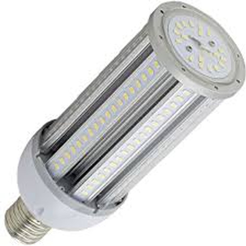 Eiko HID Omni-directional LED120WPT50KMOG-G6 Light Bulb