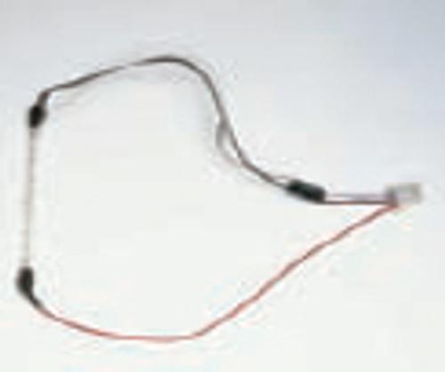Code 3 - T05891 - Linear Strobe Tube