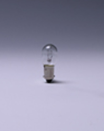 1495 Miniature Light Bulb (10 Pack)