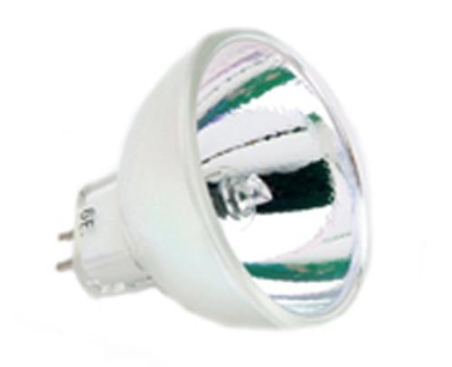 ENZ Eiko ANSI Coded Light Bulb