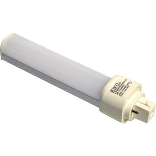 Eiko 9W 2Pin LED Direct Fit LED9W2PH/840DR-G6 Light Bulb