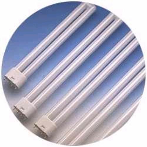 FT40DL/835/RS Compact Fluorescent Light Bulb