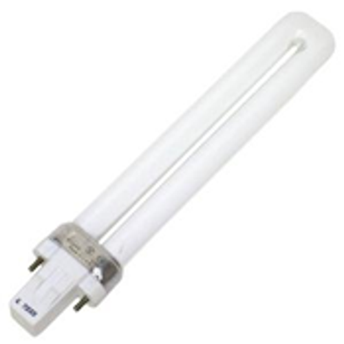 Westinghouse F13TT/41 2-Pin Replacement Fluorescent Light Bulb
