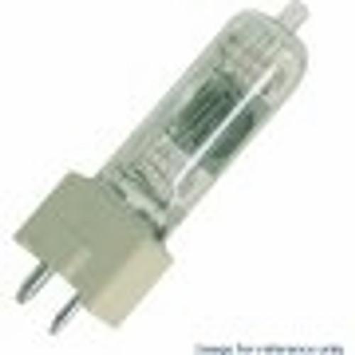 BVA - 120v/900w - Elevated Edge Lamp - Airport Lighting
