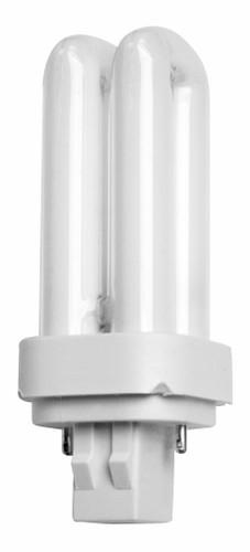 TCP 32009QP PL Compact Fluorescent Light Bulb