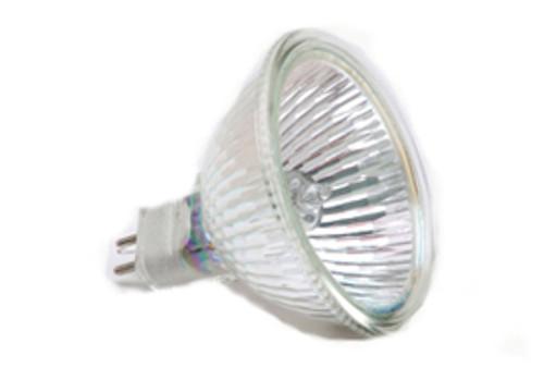 BAB (36 degree) Ushio Ansi Light Bulb