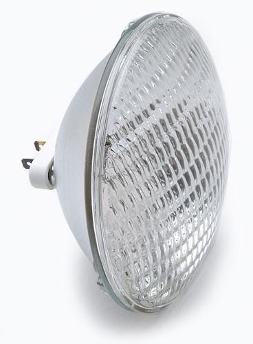 Q20A/PAR56/1/C 500w - Elevated Approach Lamp