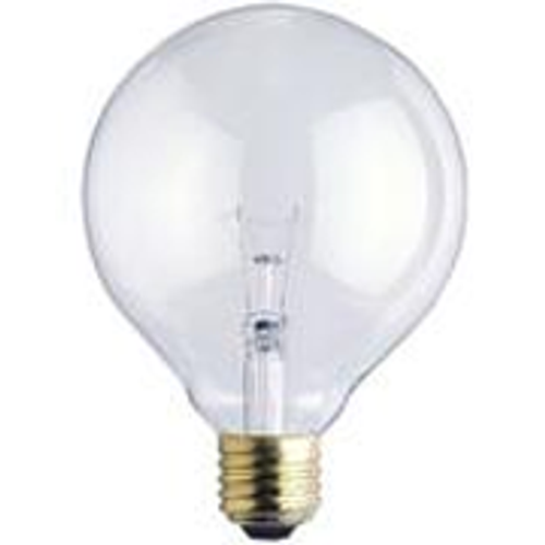 Westinghouse 40G30 Incandescent Light Bulb